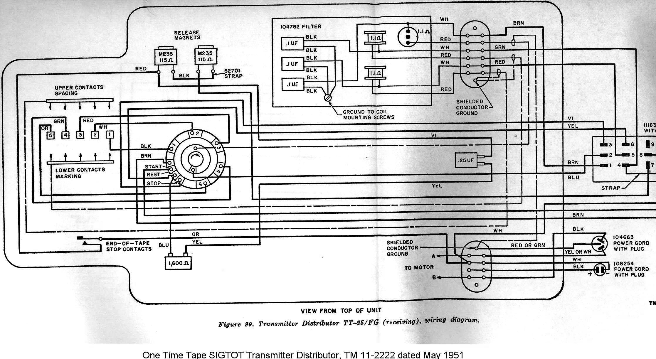 ssm 33 rh jproc ca Simple Wiring Diagrams 3-Way Switch Wiring Diagram