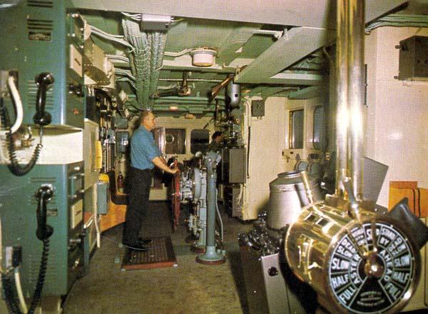 Cmc Products Vacuum Tube Era